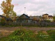 Продаюучасток, Вологда, Западный переулок, 30