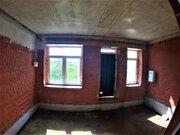 Таунхаус в эжк Эдем без отделки свободной планировки, Таунхаусы в Москве, ID объекта - 502881342 - Фото 6