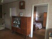 4х комнатная квартира, ул. Филиппова 8а - Фото 3