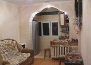 Продажа квартир в Ялте