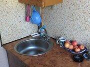 Продажа двухкомнатной квартиры на улице Чубарова, 4 в Петропавловске, Купить квартиру в Петропавловске-Камчатском по недорогой цене, ID объекта - 320232624 - Фото 2