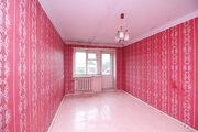 Владимир, Полины Осипенко ул, д.23а, 2-комнатная квартира на продажу - Фото 2