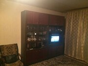Продажа трехкомнатной квартиры на улице Грабцевское шоссе, 120 в ., Купить квартиру в Калуге по недорогой цене, ID объекта - 319812818 - Фото 2