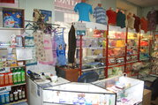 Магазин ( Текстиль, матрасы, подушки и т.д ) - Фото 3