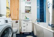 Однокомнатная квартира м. Бунинская аллея - Фото 5
