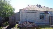 Продажа дома, Хлебновка, Татищевский район - Фото 2