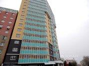 Продажа квартиры, Челябинск, Ул. Барбюса - Фото 1