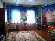 Продается часть дома с земельным участком, ул. 2-ая Кошевого