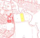 Земельный участок площадью 2 га