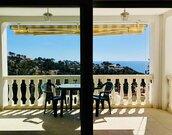 Продам новый дом с великолепным видом на море! - Фото 5