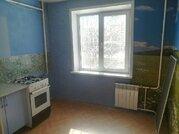 Продажа квартиры, Воронеж, Железнодорожный Богатырская
