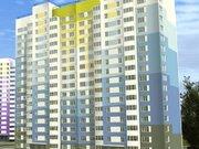 Продажа однокомнатной квартиры на улице Павла Корчагина, 234 в Кирове