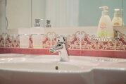 4 650 000 Руб., Супер предложение! Элитная 1к.квартира в центре города!, Купить квартиру в Ростове-на-Дону по недорогой цене, ID объекта - 320676532 - Фото 48
