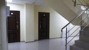 Квартира Вашей мечты - Фото 4