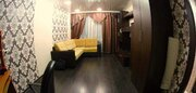 Сдам 1 комнатную квартиру, Аренда квартир Энем, Тахтамукайский район, ID объекта - 318731937 - Фото 2