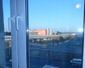 15 000 Руб., Квартира, Землянского, д.1, Снять квартиру в Волгограде, ID объекта - 333752451 - Фото 2