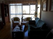 Продажа квартиры, Барселона, Барселона, Купить квартиру Барселона, Испания по недорогой цене, ID объекта - 313141025 - Фото 4