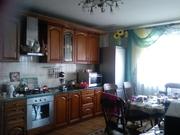 Продажа квартир в Малоярославецком районе