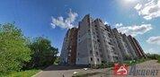 Продажа квартиры, Иваново, Ул. Сакко
