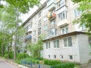 2-ком.квартиру в Щелково, ул.Беляева, д.6 - Фото 1
