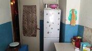 Купить 2-к квартиру под прописку в Московской области - Фото 2