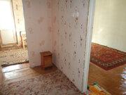Владимир, Лакина ул, д.129б, 1-комнатная квартира на продажу - Фото 4