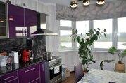 Отличная 3 ком квартира на природе , рекомендую, Продажа квартир Брехово, Солнечногорский район, ID объекта - 321537384 - Фото 2
