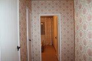 Трехкомнатная квартира в поселке санатория Озеро Белое - Фото 4