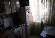 2 000 000 Руб., Продажа квартиры, Кемерово, Ул. 1-я Линия, Купить квартиру в Кемерово по недорогой цене, ID объекта - 318157570 - Фото 3