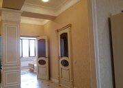 Сдается в аренду квартира г.Махачкала, ул. Сурикова, Аренда квартир в Махачкале, ID объекта - 324181855 - Фото 5
