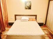 Квартира с видом на море, Продажа квартир Поморие, Болгария, ID объекта - 322441483 - Фото 9