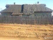 Дома, дачи, коттеджи, Копринская, д.18 - Фото 5