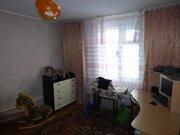 Продам дом в п. Лазурный, Продажа домов и коттеджей Лазурный, Красноармейский район, ID объекта - 502493195 - Фото 6