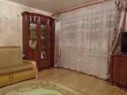 Продам квартиру в Селятино., Продажа квартир в Селятино, ID объекта - 323075197 - Фото 16