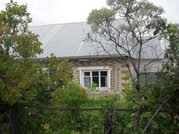 Продажа дома, Троицкое, Троицкий район, Переулок Полевой - Фото 2