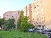 1к. кв. Фрязино, проспект Мира 19 - Фото 1