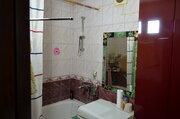 Продается 3-х комнатная квартира в районе Авроры г. Краснодара - Фото 4