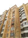 Продажа квартиры, Электросталь, Восточный проезд
