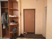 Сдается квартира, Аренда квартир Путилково, Красногорский район, ID объекта - 326070208 - Фото 6