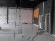 Помещение на втором этаже с отдельным входом, 250 кв.м. - Фото 2