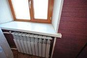 3 комнатная ул.Дзержинского дом 17 - Фото 4