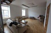 Продажа квартиры, Купить квартиру Рига, Латвия по недорогой цене, ID объекта - 313136630 - Фото 5