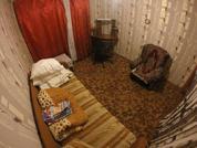2 500 Руб., Сдаётся 2-к квартира посуточно, Снять квартиру на сутки в Наро-Фоминске, ID объекта - 314378806 - Фото 8