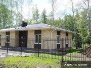 Продажа дома, Челябинск, Набережная улица