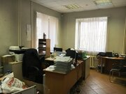 Аренда офиса 45 кв.м. на Пирогова