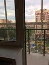 1 комн. квартира по ул. Молодежная, д. 28 - Фото 3