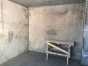 2-комнатная квартира в районе Красная горка г Подольск - Фото 3