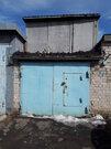 Продажа гаражей в Нижнем Новгороде