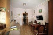 2 комнатная уютная квартира 45м2 в зеленом районе на ул.Трубаченко - Фото 3