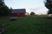 Продам земельный участок в деревне - Фото 5